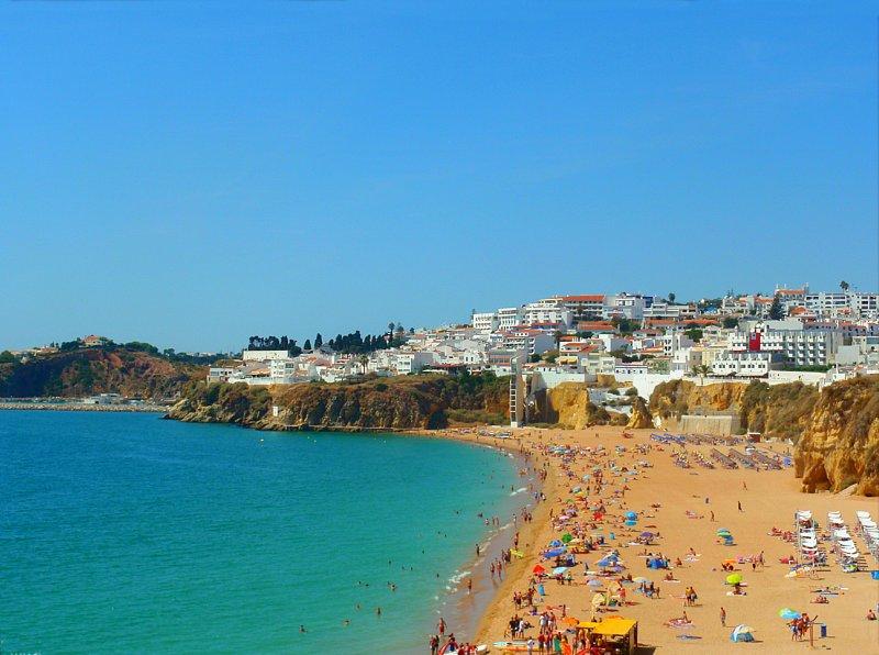 Albufeira_Portugal_10081340626