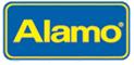 Alamo Rent-A-Car
