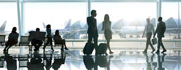 Corporate Travel planned for Business People by Business People
