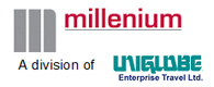 Millenium Travel