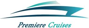 Premiere Cruises